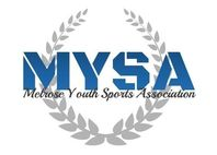 Welcome to Melrose Youth Sports Association